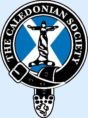 CSC Badge